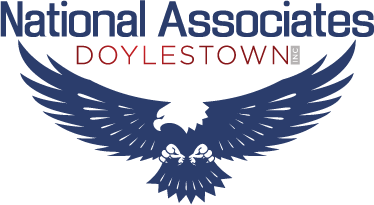 National Associates Doylestown
